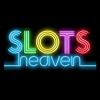 Slots Heaven Casino Bonus