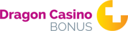 Dragon Casino Bonus